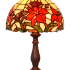 Table Lamp (Moderate Size)