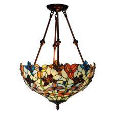Ceiling/Pendant/Hanging Lamp