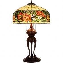 Table Lamp Royal