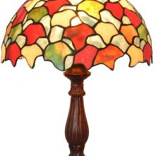Table lamp (Moderate)