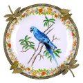 Decorative Hanging Plate