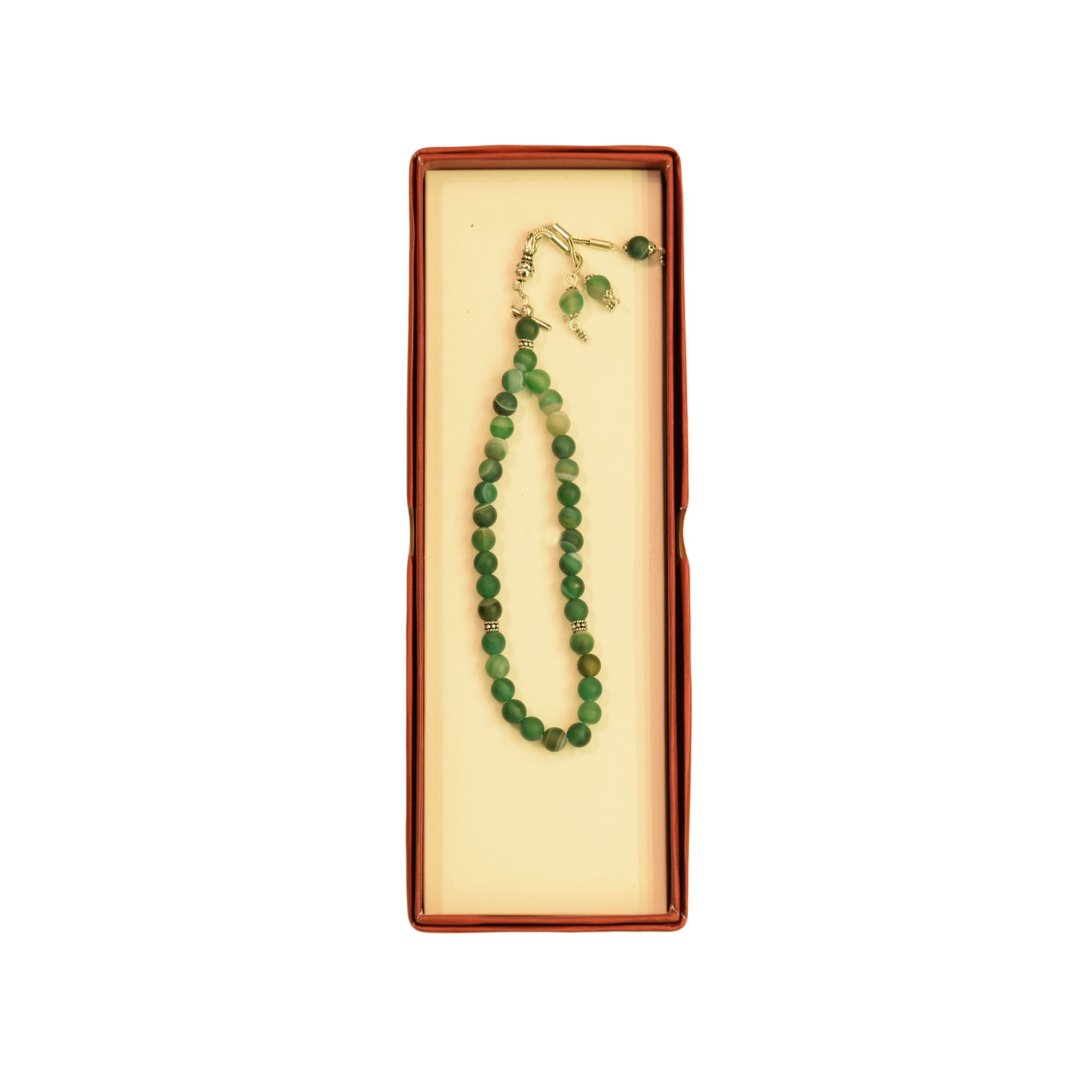 Prayer Bead