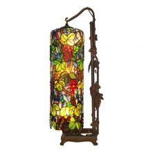 Stand Lamps Pedestal Lamps/Floor Lamps